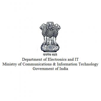 https://www.indiantelevision.com/sites/default/files/styles/340x340/public/images/tv-images/2017/01/03/Information-and-Broadcasting-Ministry-itv.jpg?itok=ISz1sIV5