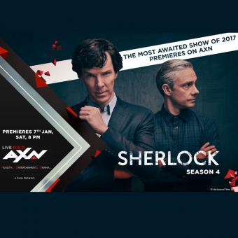 https://www.indiantelevision.com/sites/default/files/styles/340x340/public/images/tv-images/2017/01/03/SHERLOCK4.jpg?itok=Uo8iVBP-