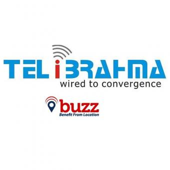 https://www.indiantelevision.com/sites/default/files/styles/340x340/public/images/tv-images/2017/01/03/TELiBrahma.jpg?itok=z7HyjHDN
