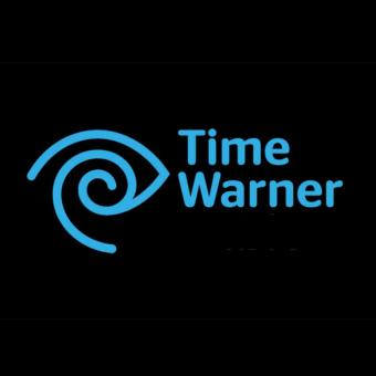 https://www.indiantelevision.com/sites/default/files/styles/340x340/public/images/tv-images/2017/01/03/Time%20Warner.jpg?itok=D3W2BAN8