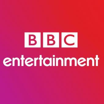 https://www.indiantelevision.com/sites/default/files/styles/340x340/public/images/tv-images/2017/01/04/BBC%20Entertainment.jpg?itok=YBezk2-N