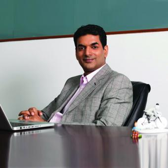 https://www.indiantelevision.com/sites/default/files/styles/340x340/public/images/tv-images/2017/01/04/Manav-Dhanda%2C-GROUP-CEO-of-SAB-Group_0.jpg?itok=p-dOvx99
