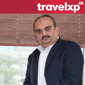 http://www.indiantelevision.com/sites/default/files/styles/340x340/public/images/tv-images/2017/01/04/prashant-travelxp.jpg?itok=0HNBypmo