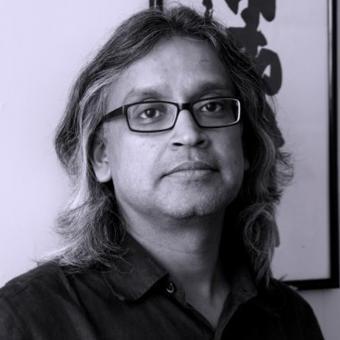 http://www.indiantelevision.com/sites/default/files/styles/340x340/public/images/tv-images/2017/01/04/raj_nair.jpg?itok=3kj0Gsl2