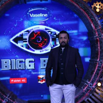 http://www.indiantelevision.com/sites/default/files/styles/340x340/public/images/tv-images/2017/01/05/BIGBOSS_0.jpg?itok=iDBCRaAG