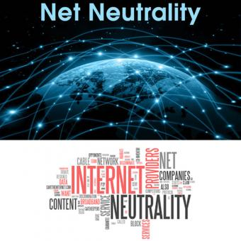http://www.indiantelevision.com/sites/default/files/styles/340x340/public/images/tv-images/2017/01/05/Net-Neutrality.jpg?itok=X41FAlcB