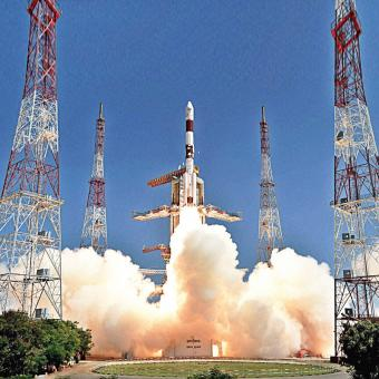 https://www.indiantelevision.com/sites/default/files/styles/340x340/public/images/tv-images/2017/01/05/isro103.jpg?itok=4YNZO3A0