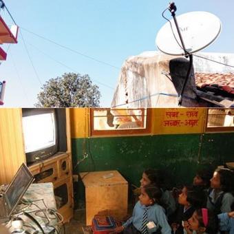 https://www.indiantelevision.com/sites/default/files/styles/340x340/public/images/tv-images/2017/01/06/Rural-India.jpg?itok=88ZpIlDT