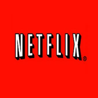 https://www.indiantelevision.com/sites/default/files/styles/340x340/public/images/tv-images/2017/01/10/Netflix_1.jpg?itok=mvTbY89j