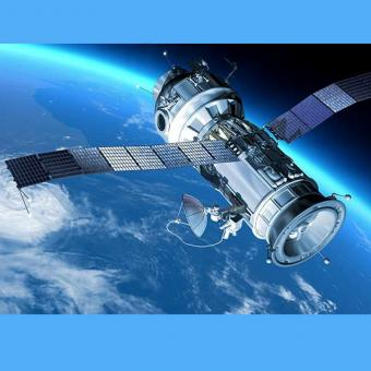 https://www.indiantelevision.com/sites/default/files/styles/340x340/public/images/tv-images/2017/01/10/Satellite.jpg?itok=wBZ-W2Ze