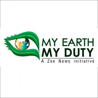 https://www.indiantelevision.com/sites/default/files/styles/340x340/public/images/tv-images/2017/01/11/My%20Earth%20My%20Duty.jpg?itok=FAkIoNho