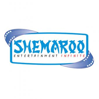 https://www.indiantelevision.com/sites/default/files/styles/340x340/public/images/tv-images/2017/01/11/Shemaroo.jpg?itok=4XESBmq6