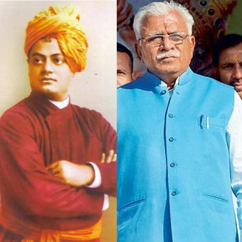 https://www.indiantelevision.com/sites/default/files/styles/340x340/public/images/tv-images/2017/01/11/Vivekananda-Manohar-Lal_1.jpg?itok=JsTstAtp