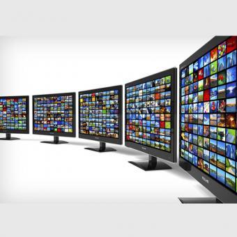 https://www.indiantelevision.com/sites/default/files/styles/340x340/public/images/tv-images/2017/01/11/cable.jpg?itok=Fvvxq8I9