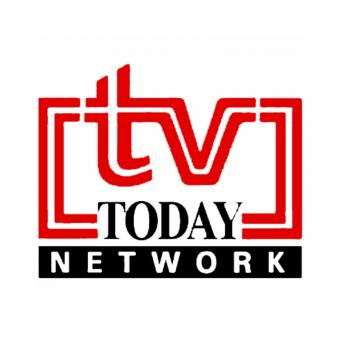 https://www.indiantelevision.com/sites/default/files/styles/340x340/public/images/tv-images/2017/01/11/tv-today.jpg?itok=iM1jeGRX