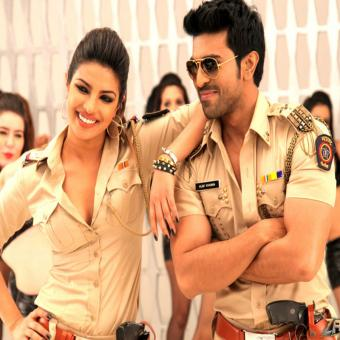 https://www.indiantelevision.com/sites/default/files/styles/340x340/public/images/tv-images/2017/01/12/Zanjeer-800x800.jpg?itok=o0-IpFv6