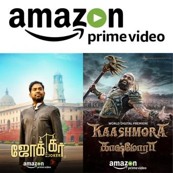 https://www.indiantelevision.com/sites/default/files/styles/340x340/public/images/tv-images/2017/01/12/amazon-prime-video.jpg?itok=BQvp9NVI