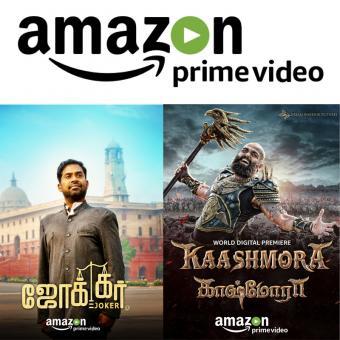 https://www.indiantelevision.com/sites/default/files/styles/340x340/public/images/tv-images/2017/01/12/amazon-prime-video.jpg?itok=cbtNOdcq