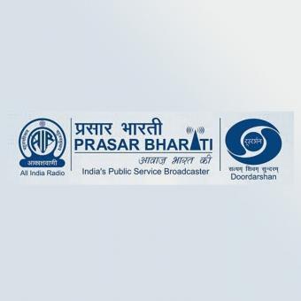 https://www.indiantelevision.com/sites/default/files/styles/340x340/public/images/tv-images/2017/01/12/prasar-itv_1.jpg?itok=bzD9SB_0