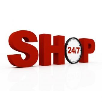 http://www.indiantelevision.com/sites/default/files/styles/340x340/public/images/tv-images/2017/01/12/shop-24_0.jpg?itok=a4rnpcVj