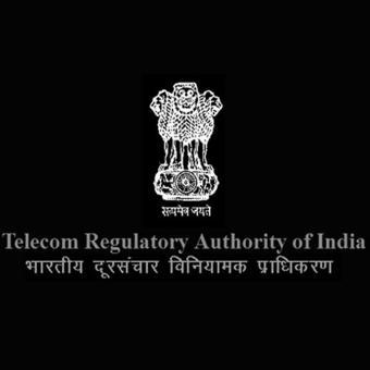 https://www.indiantelevision.com/sites/default/files/styles/340x340/public/images/tv-images/2017/01/12/telecom.jpg?itok=ORNInjqq