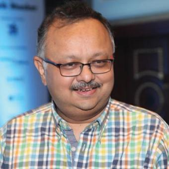 https://www.indiantelevision.com/sites/default/files/styles/340x340/public/images/tv-images/2017/01/13/Partho-Dasgupta1.jpg?itok=FnoLhL2K