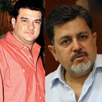https://www.indiantelevision.com/sites/default/files/styles/340x340/public/images/tv-images/2017/01/13/Siddharth-Roy-Kapoor%20-vijay-singh.jpg?itok=K3C7jPig