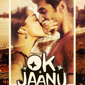 https://www.indiantelevision.com/sites/default/files/styles/340x340/public/images/tv-images/2017/01/14/OK-Jaanu.jpg?itok=b5xQX91a