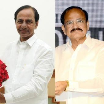 https://www.indiantelevision.com/sites/default/files/styles/340x340/public/images/tv-images/2017/01/14/VenkaiahNaidu-ChandrashekarRao.jpg?itok=2YLUaCOx