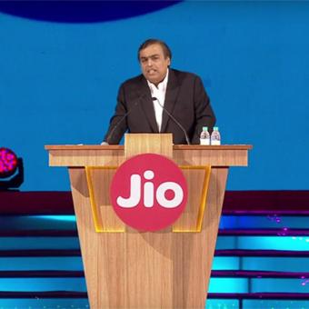 https://www.indiantelevision.com/sites/default/files/styles/340x340/public/images/tv-images/2017/01/16/Ambani.jpg?itok=Y8haR9QH