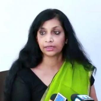 https://www.indiantelevision.com/sites/default/files/styles/340x340/public/images/tv-images/2017/01/16/Aruna%20Sundararajan-800x800.jpg?itok=dpDtWXSM