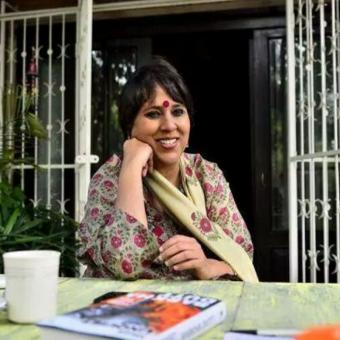 https://www.indiantelevision.com/sites/default/files/styles/340x340/public/images/tv-images/2017/01/16/Barkha-Dutt_0.jpg?itok=RxGku6za