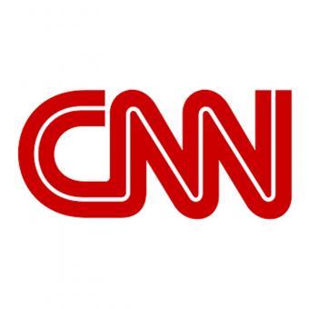 https://www.indiantelevision.com/sites/default/files/styles/340x340/public/images/tv-images/2017/01/16/cnn_0.jpg?itok=BouZAENz