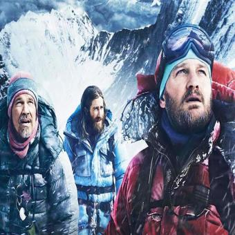 http://www.indiantelevision.com/sites/default/files/styles/340x340/public/images/tv-images/2017/01/16/everest-800x800.jpg?itok=3_iDlaBe