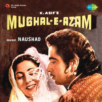 http://www.indiantelevision.com/sites/default/files/styles/340x340/public/images/tv-images/2017/01/16/mughal-e-azam.jpg?itok=mSB-Q0yb