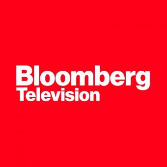 https://www.indiantelevision.com/sites/default/files/styles/340x340/public/images/tv-images/2017/01/17/Bloomberg%20TV.jpg?itok=_QGyPJbI