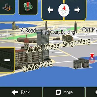 http://www.indiantelevision.com/sites/default/files/styles/340x340/public/images/tv-images/2017/01/17/Navigation.jpg?itok=kCPdP4lr