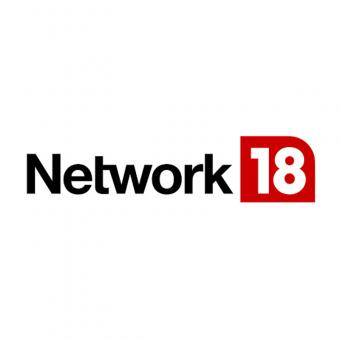 https://www.indiantelevision.com/sites/default/files/styles/340x340/public/images/tv-images/2017/01/17/Network18.jpg?itok=I-Ww_WDQ