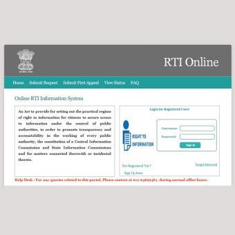 https://www.indiantelevision.com/sites/default/files/styles/340x340/public/images/tv-images/2017/01/17/RTI-ONLINE.jpg?itok=E8UaWpVX
