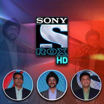 https://www.indiantelevision.com/sites/default/files/styles/340x340/public/images/tv-images/2017/01/17/SONY-Story.jpg?itok=_E0LTHFg