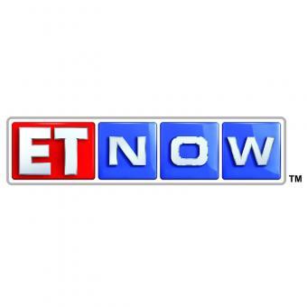 https://www.indiantelevision.com/sites/default/files/styles/340x340/public/images/tv-images/2017/01/17/et-now-_0.jpg?itok=87sxJth8