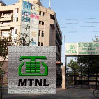 http://www.indiantelevision.com/sites/default/files/styles/340x340/public/images/tv-images/2017/01/17/mtnl-800x800.jpg?itok=XtxMlPrr