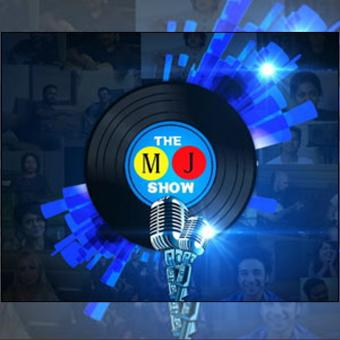 http://www.indiantelevision.com/sites/default/files/styles/340x340/public/images/tv-images/2017/01/17/the-mj-show.jpg?itok=jNXGgN92