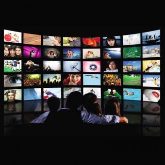 https://www.indiantelevision.com/sites/default/files/styles/340x340/public/images/tv-images/2017/01/17/tv-broadcaster.jpg?itok=qzws0NEu