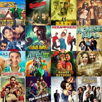 https://www.indiantelevision.com/sites/default/files/styles/340x340/public/images/tv-images/2017/01/18/Bollywood-800x800.jpg?itok=aeIQ57zz