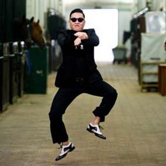 https://www.indiantelevision.com/sites/default/files/styles/340x340/public/images/tv-images/2017/01/18/Gangnam%20Style.jpg?itok=i2ij6Dgf