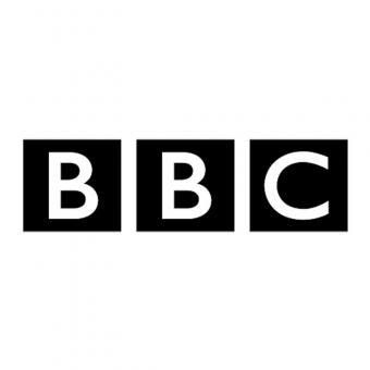 https://www.indiantelevision.com/sites/default/files/styles/340x340/public/images/tv-images/2017/01/18/bbc.jpg?itok=o3GxohWa