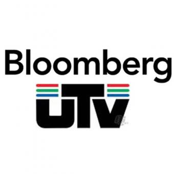 http://www.indiantelevision.com/sites/default/files/styles/340x340/public/images/tv-images/2017/01/18/bloomberg-utv.jpg?itok=gQYDw4XQ
