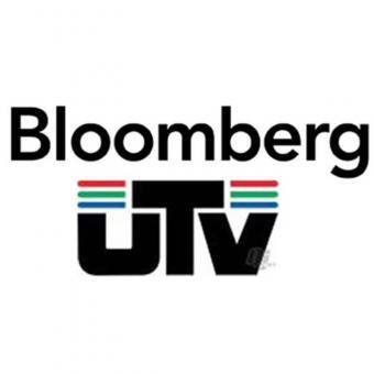 https://www.indiantelevision.com/sites/default/files/styles/340x340/public/images/tv-images/2017/01/18/bloomberg-utv_0.jpg?itok=vdy5D_2K