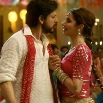 https://www.indiantelevision.com/sites/default/files/styles/340x340/public/images/tv-images/2017/01/18/raees.jpg?itok=0_NbjVCJ